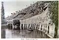 Sarno - Sorgente del fiume Foce.png