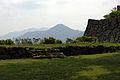 Sasayama Castle10s4592.jpg