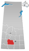 Saskatchewan-census area 07.png