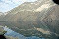 Satpara Lake Skardu 3.jpg