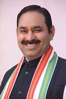 Satyanarayan Patel httpsuploadwikimediaorgwikipediacommonsthu
