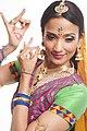 Savitha Sastry Chains 0001.jpg