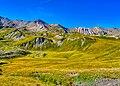 Savoie Col du Galibier Nord 42.jpg