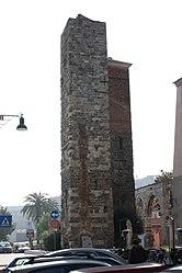 Savona towers 2010.jpg