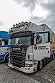 Scania Dijkstra Plastics b.v. (9409122288) (2).jpg