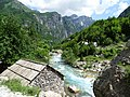 Scenery at Theth Village - Northern Albania - 04 (28864739058).jpg