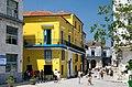 Scenes of Cuba (K5 02291) (5981464595).jpg