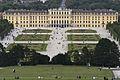 Schönbrunn Palace (8371660351).jpg