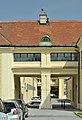 Schönbrunn subsidiary building 11.jpg