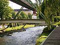 Schafbrücke 04.jpg
