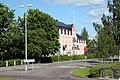 Scharinska villan Umea Sweden.jpg