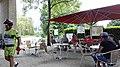 Schengen (2015-08-06) 47.jpg