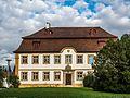 Schesslitz-Pfarrhaus-104.jpg