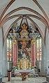 Schlüsselfeld Kirche St.Johannes 2110257 HDR.jpg