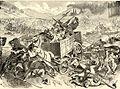 Schlacht bei Laupen 1339.jpg