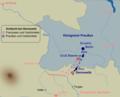 Schlacht von Dennewitz.png