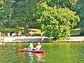 Schlachtensee - Wassersport - geo.hlipp.de - 38710.jpg