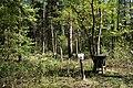 Schleswig-Holstein, Fockbek, Naturschutzgebiet Fockbeker Moor NIK 1619.jpg