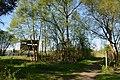 Schleswig-Holstein, Fockbek, Naturschutzgebiet Fockbeker Moor NIK 1639.jpg