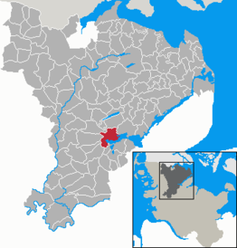 Schleswig in SL.PNG