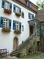 Schloss-oedheim-2008-001.jpg