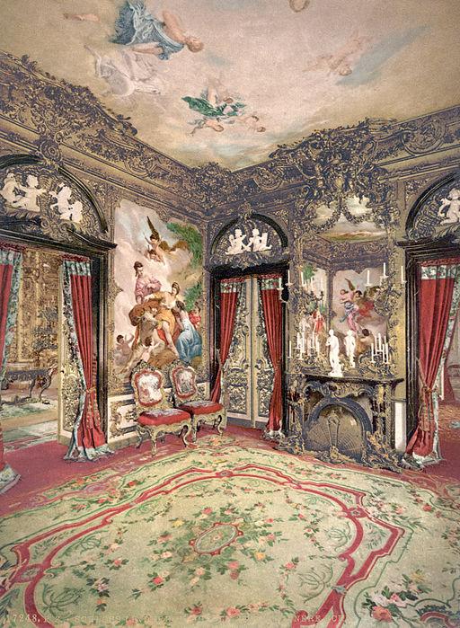 SchlossLinderhof04