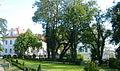 Schloss Bertoldsheim 2.jpg