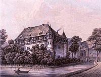Schloss Deuna Sammlung Duncker.jpg