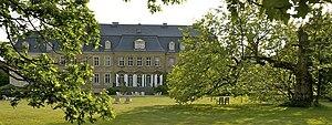 Doberschau-Gaußig - Gaussig House (Hotel)