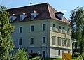 Schloss Großlobming NO.jpg