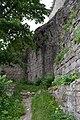 Schloss Hohenbaden 2017 36.jpg
