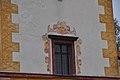 Schloss Kratochvíle (37743408955).jpg