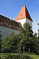 Schloss Orth 2012 a.jpg