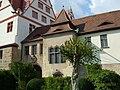 Schloss Ratibor169.JPG