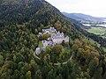 Schloss Ringberg 02.jpg