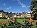 Schloss in Bad Arolsen (Hessen).JPG