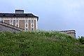 Schloss trautenfels 57912 2014-05-14.JPG