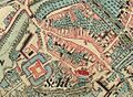 Schloss und Stadt Ebenfurth bei Wiener Neustadt.jpg