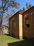 Schlosspark 13 Pirna 118662108.jpg