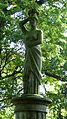 Schlosspark Belvedere Weimar 49.JPG
