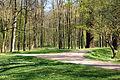 Schlosspark Lützschena 6.jpg