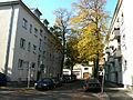 Schmargendorf Hohmannstraße.jpg
