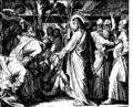 Schnorr von Carolsfeld Bibel in Bildern 1860 183.png