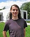 Scholze peter 2011.jpg