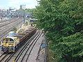 Schoma diesel loco LUL No4 PAM 094.jpg