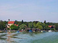 Schondorf Fischerhuetten.jpg