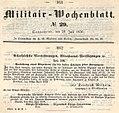 Schuetzenabz1850.jpg
