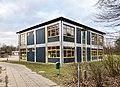 Schule Rahlstedter Straße in Hamburg-Rahlstedt (7).JPG