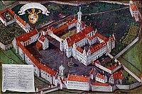 Schussenried Klosteransicht 1721.jpg