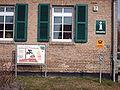 Schwante 20080309 post.jpg